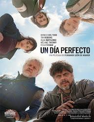 Un día perfecto (2015)