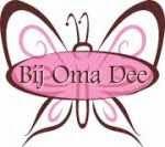 Oma Dee