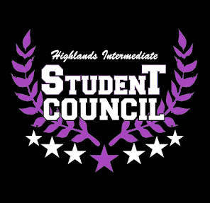 Student Council 2016-17