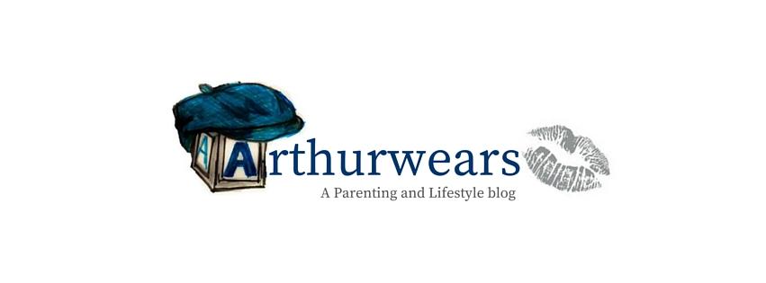 Arthurwears