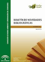 http://www.juntadeandalucia.es/medioambiente/portal_web/web/servicios/centro_de_documentacion_y_biblioteca/biblioteca/Boletin_novedades/2013/diciembre_2013.pdf