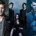 É anunciada data dos finais de temporada de algumas série da CW