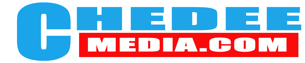 Chedee Media (official site)