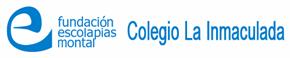 Blog del Colegio la Inmaculada
