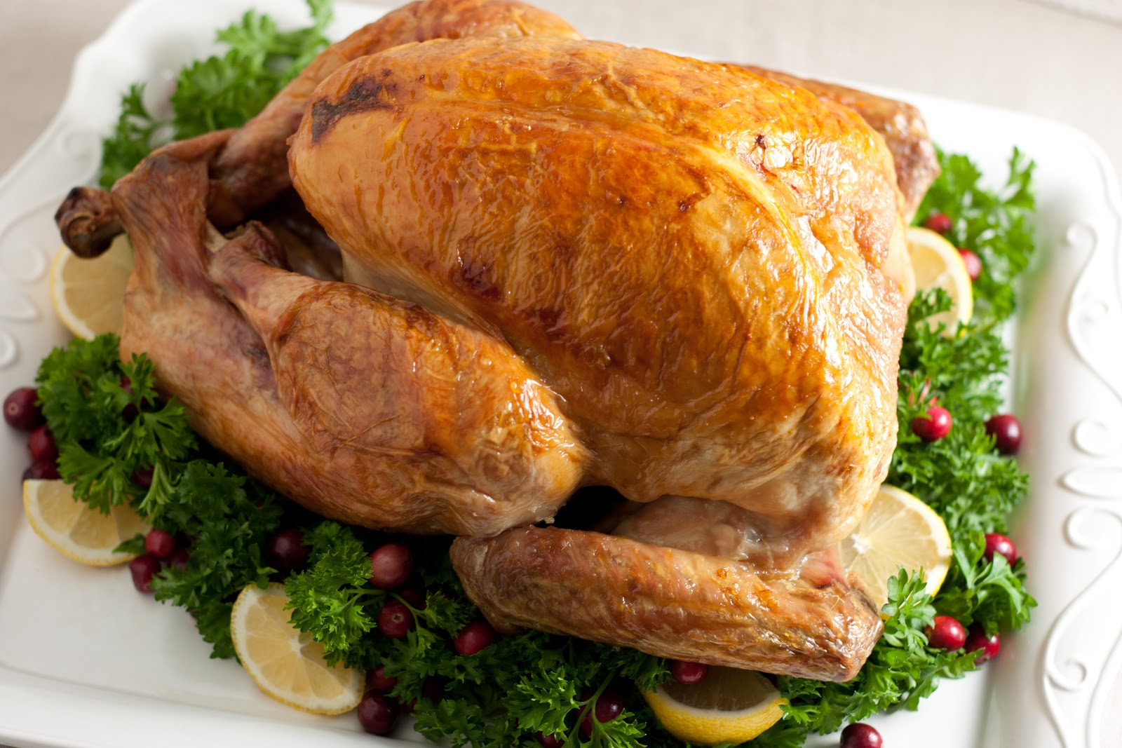 Convection Ovens Convection Oven Turkey Breast