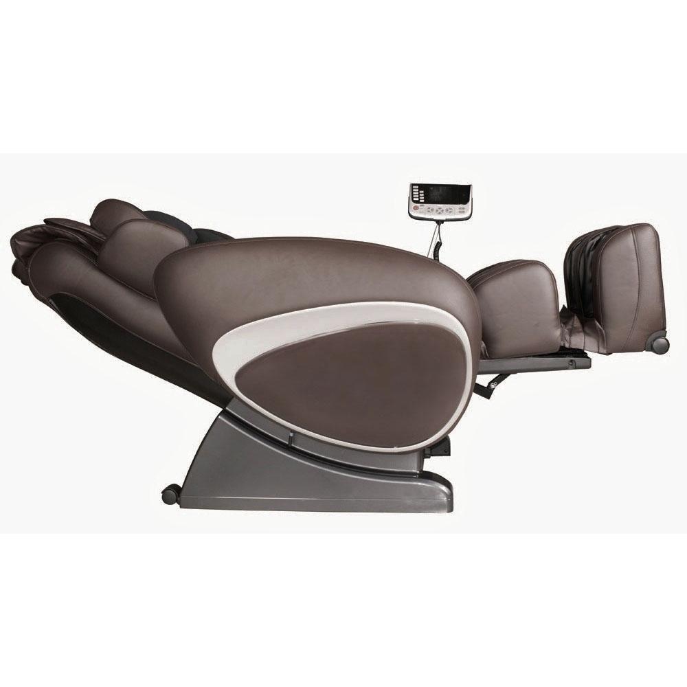 Osaki OS 4000 Massage Chairs