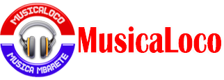 Escuchar Musica Online 2018 Gratis » MUSICALOCO.NET