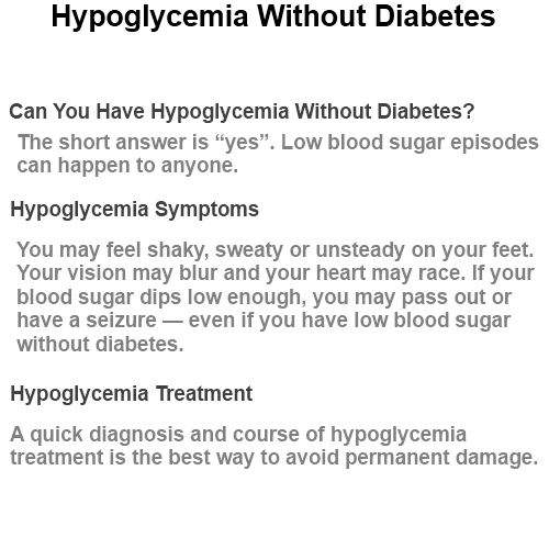 hypoglycemia or the low blood sugar disease Low blood sugar, which is called hypoglycemia, means your body does not have enough sugar in the blood to fuel all of your body's cells typically a low blood sugar is defined as anything below 70 mg/dl (38 mmol) it is also sometimes called.