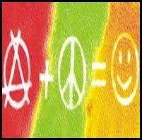 Mi Ecuación