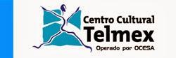 Centro Cultural Telmex