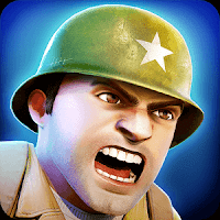 Download Battle Islands v2.1.4 Mod Apk (Free Shopping) 3