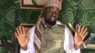 Breaking News: Boko Haram threatens to attack VOA, Guardian, Daily Trust others