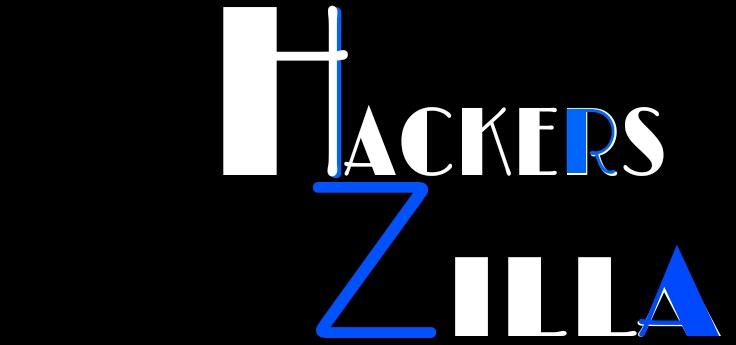 Hackers Zilla