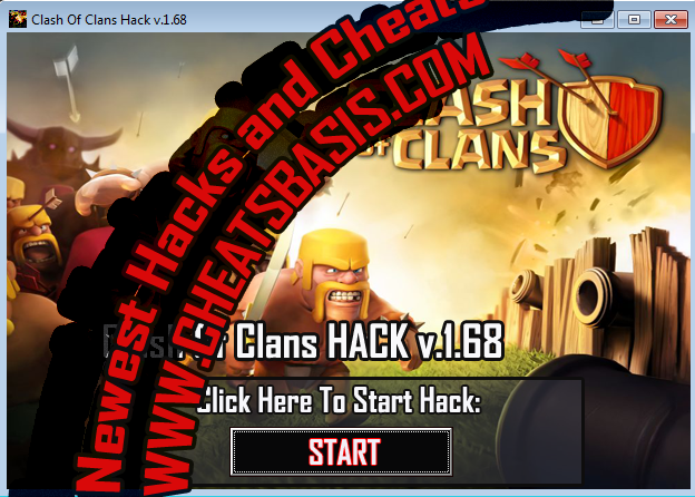 best clash of clans hack advice what clash of clans