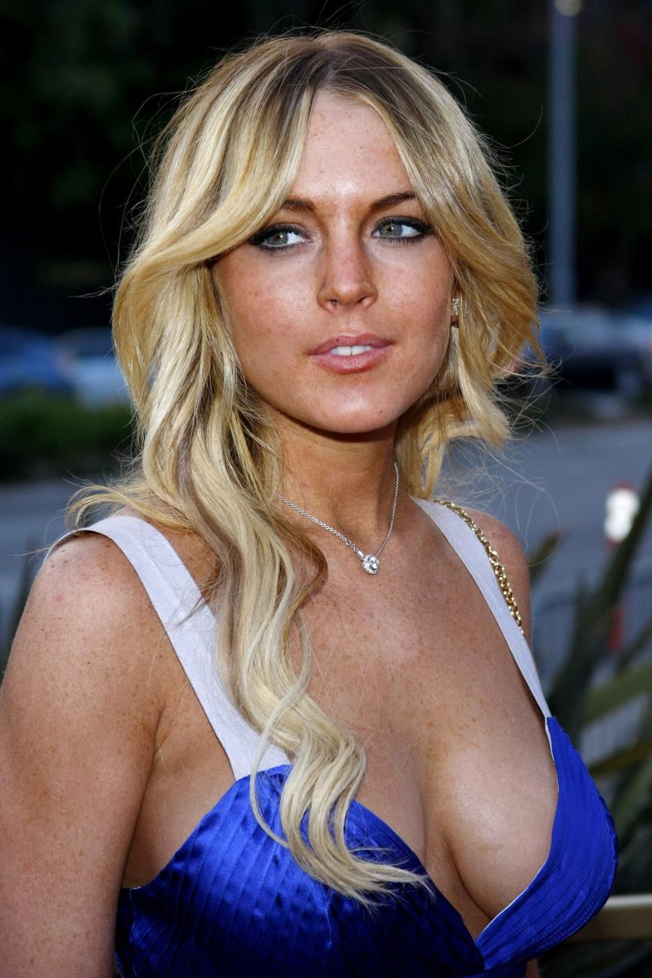 Real Lindsay Lohan Nude Pics and Video Scene - Ximage