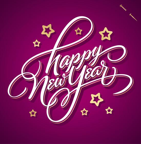 Câu chúc Tết & chúc mừng Năm mới bằng nhiều thứ tiếng