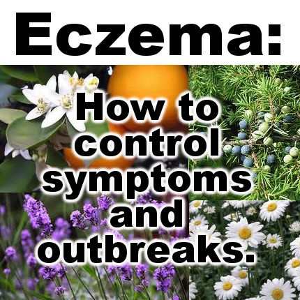 eczema natural approach In my experience, eczema patients, as a group, represent some of the most  profound examples of the  homeopathic medicine takes an opposite approach.