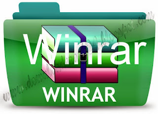 WinRAR Download Free Windows 8