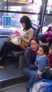 asiento-reservado-aún-hay-indiferencia