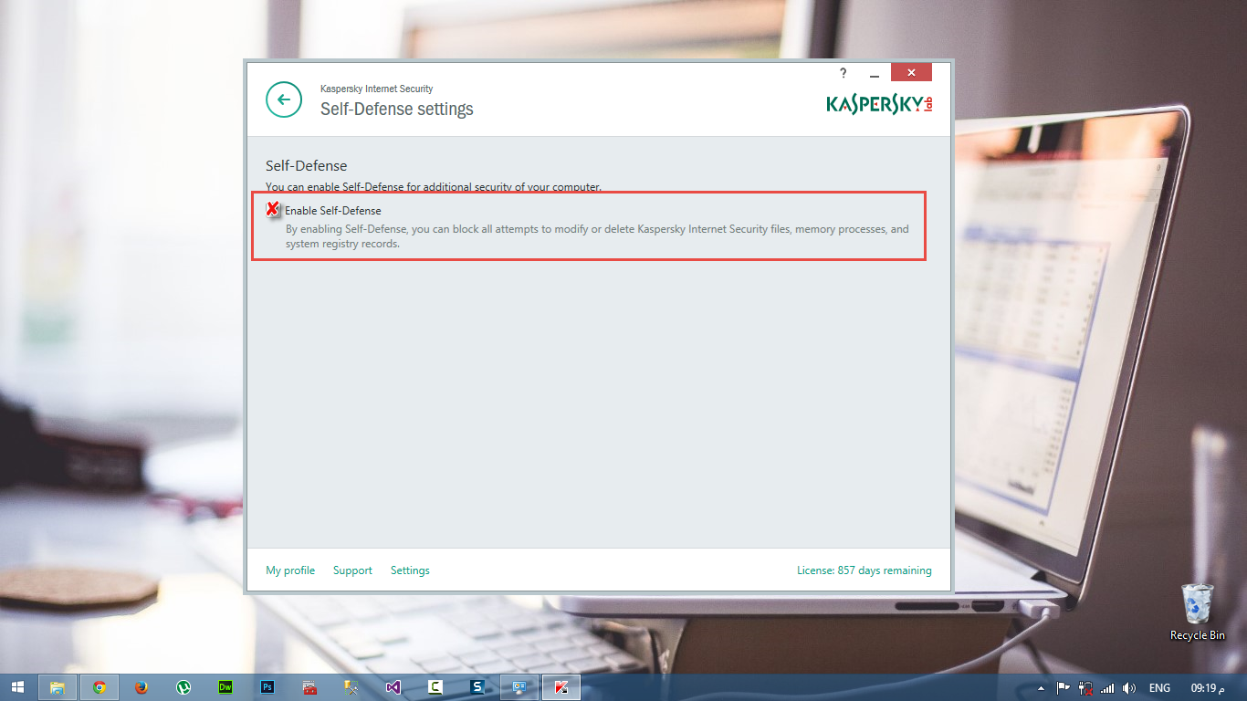 kaspersky internet security 2015 crack