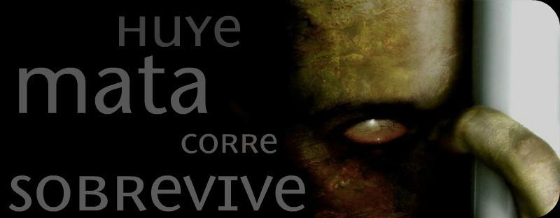 Zombie Apocalypse Zero