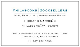 Philabooks|Booksellers
