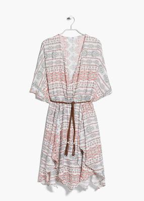 http://shop.mango.com/ES/p0/mujer/prendas/vestidos/mini/vestido-fluido-asimetrico/?id=41067660_05&n=1&s=prendas&ident=0__0_1432813336881&ts=1432813336881