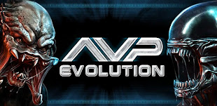 AVP Evolution v1.4