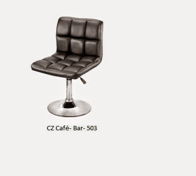 Modular Office Furniture Office Chairs Manufacturers Suppliers Office Interiors In Delhi India