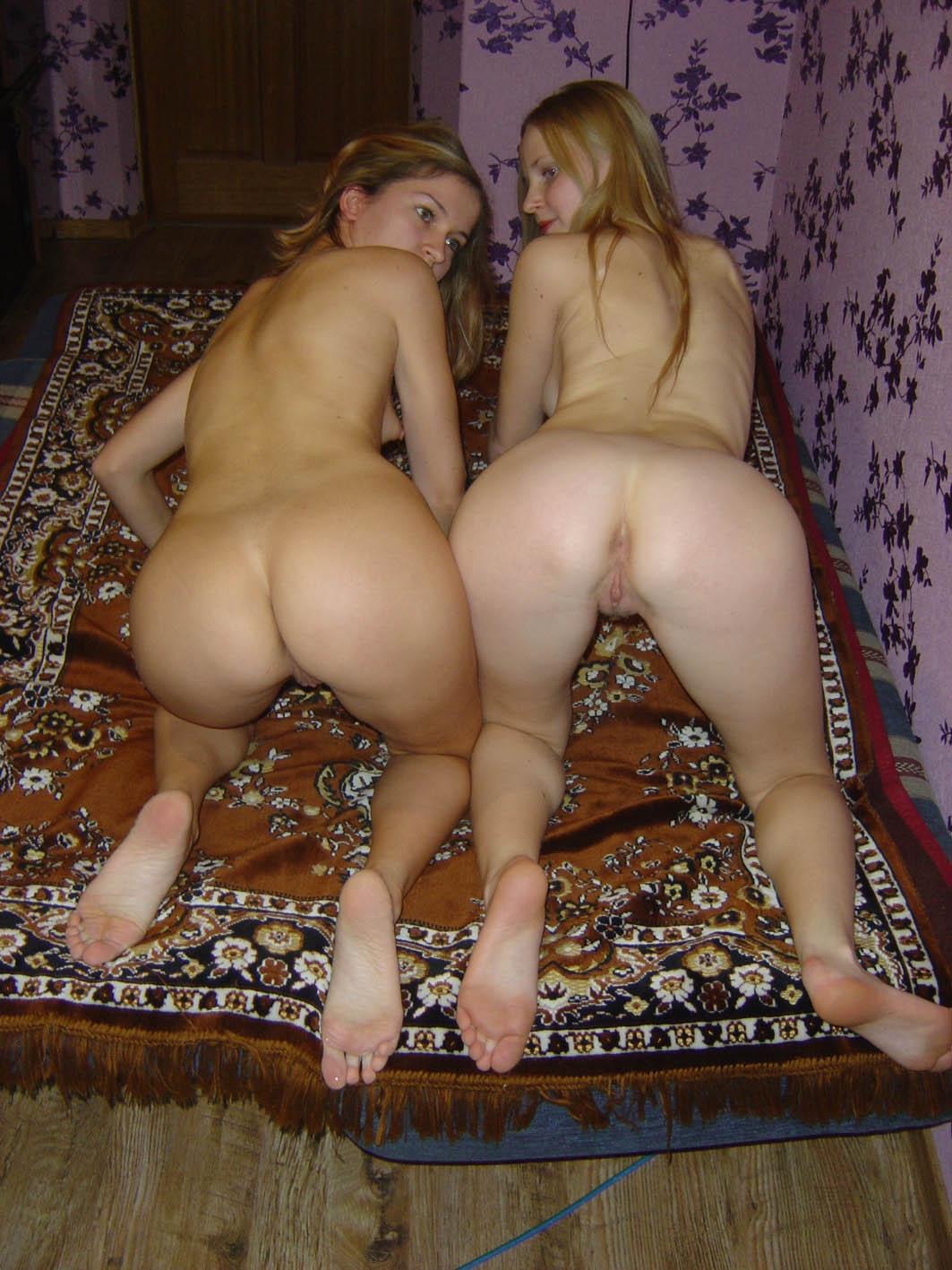 Русские голые девушки раком фото 8 фотография