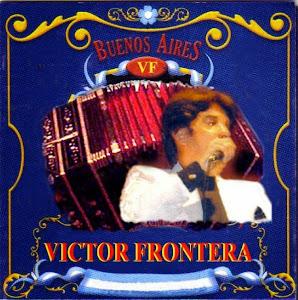 Victor Frontera.