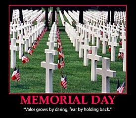 We Wont Forget