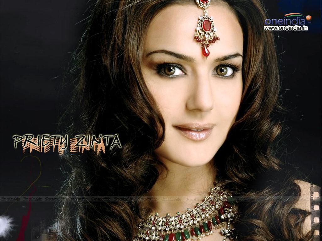 Tollywood Pics Hub: Preity Zinta Hot Pics Hub