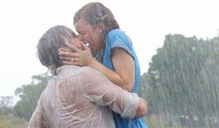 cómo besar