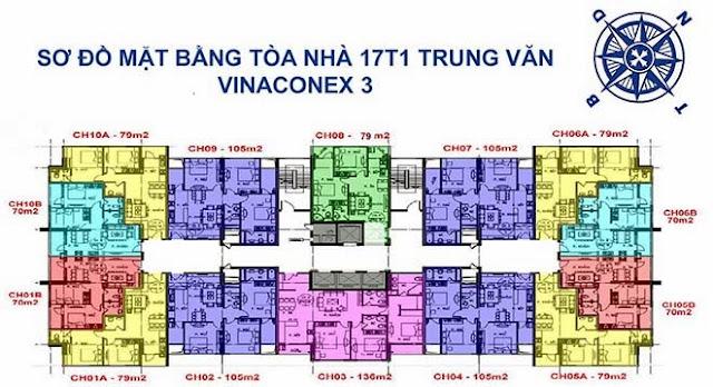 ban-chung-cu-ct2-chung-van-17t1
