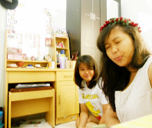 #crown #room #mysister