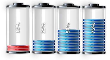 baterai-hp
