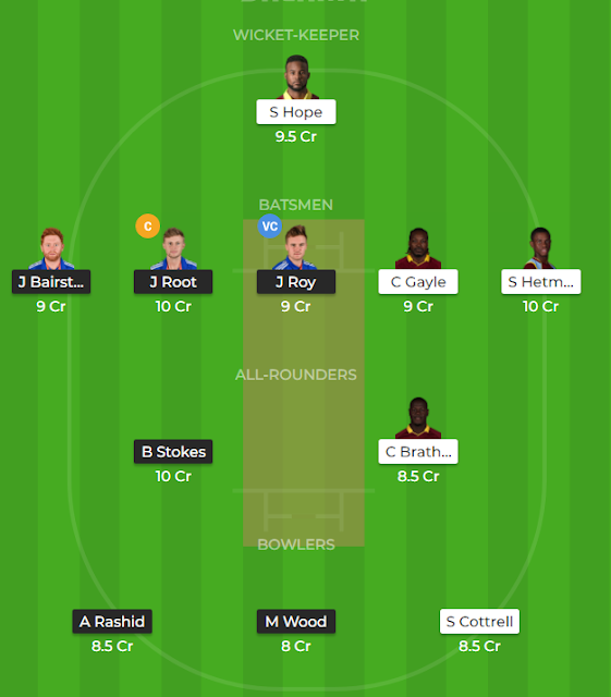 eng vs wi dream11,eng vs wi dream11 team,wi vs eng dream11,eng vs wi 1st odi dream11 team,eng vs wi dream11 prediction,england vs west indies dream 11,wi vs eng dream11 team,england vs westindies 1st odi dream11 team,eng vs wi,eng vs wi odi dream11,england vs west indies odi dream11,england vs windies dream11,england vs westindies test match,wi vs eng 1st odi dream11 team