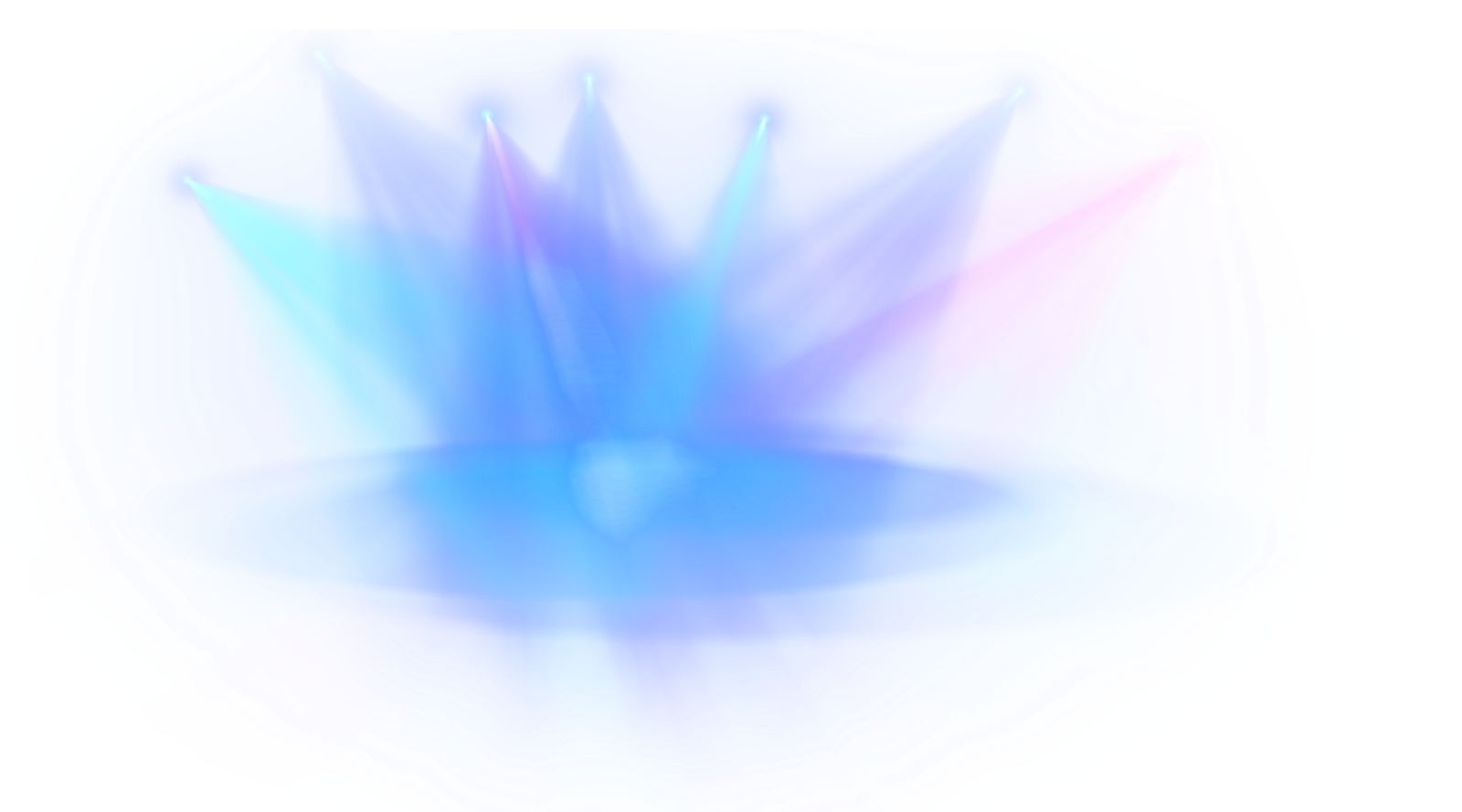 Lespngenfolies: PNG Optical flares