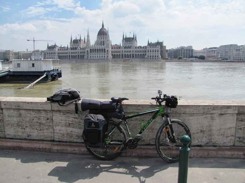 Ruta+Donau+bicla+777.jpg
