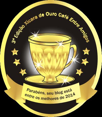 Prêmio Xícara de Ouro