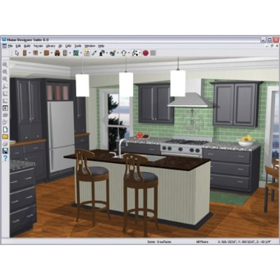 Better Homes And Gardens Design Software markcastroco