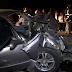 Fatal accidente deja dos muertos y 7 lesionados en Estelí.