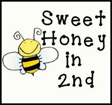 SweetHoneyin2nd