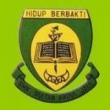 Sekolahku..
