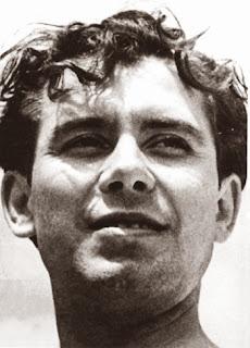 Manuel Altolaguirre. Biografía