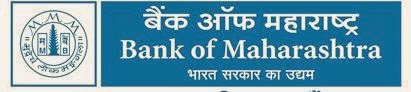 Bank of Maharashtra Jobs 2017-2018 – Apply Online for 45 Specialist Officer Posts
