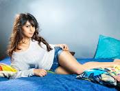 Actress Deepa Sannidhi Glamorous Portfolio-thumbnail-13