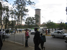 NAIROBI-QUENIA