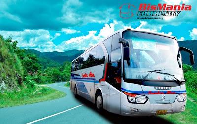 Harga Tiket Bus Sumber Alam